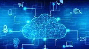 Effective Investment in Cloud Computing Technology