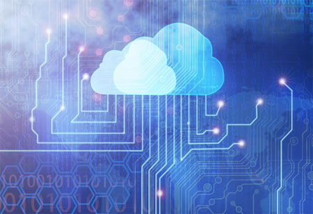 Adopting Cloud Computing can be Challenging; Potential Reasons to be Pointed Out