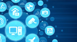 Edge Computing and its Importance for IoT