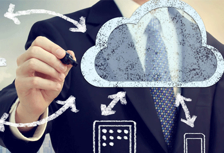 Top Cloud Benefits for Enterprises to Stay Ahead