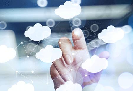 Infocyte Unveils HUNT Cloud for Amazon Web Services