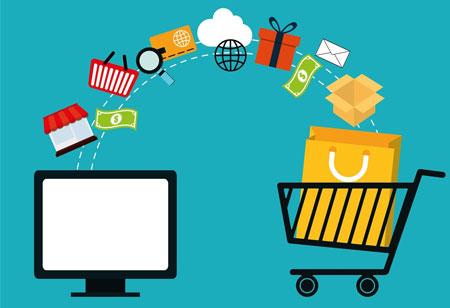 How Hybrid Cloud Helps Retailers Increase Profits?