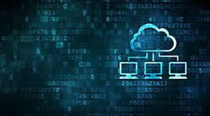 Reinventing IoT Offerings with Cloud Computing
