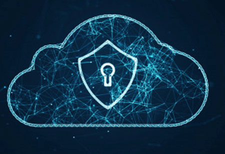A Firm Step towards Security Enhancement; Barracuda Launches Cloud Security Guardian for Microsoft Azure