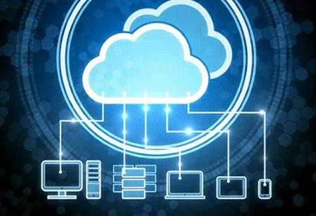 Strategic Roadmap to Avoid Simple Cloud Blunders
