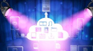API and Cloud A Perfect Match