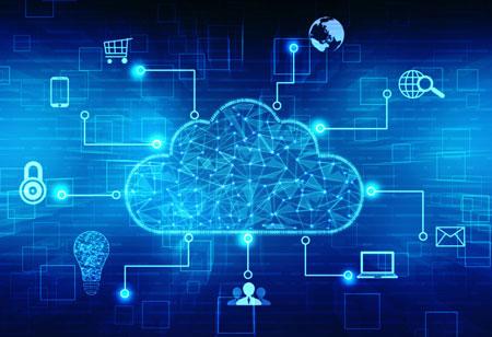 No Cloud Needed: When AI Meets the Edge