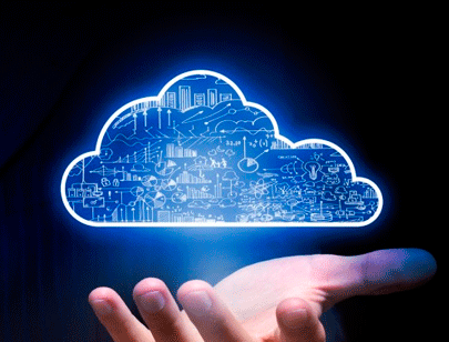 The New Security Tactics Required to Move into the Cloud