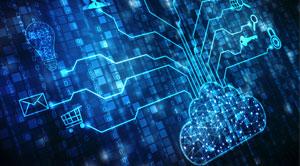 Top 6 Cloud Computing Tendencies Defining the Years Ahead