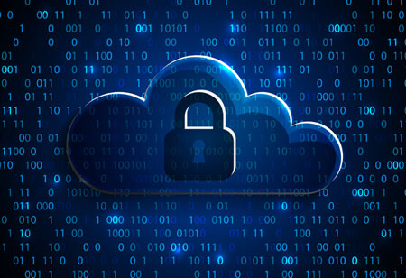 3 Simple Tips to Overcome Hybrid Cloud Security Risks