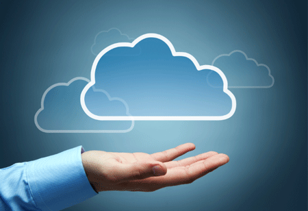 Hybrid Cloud: Solution for the Surplus