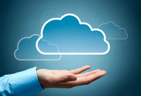 Uila Collaborates with Niagara Networks to Improve Hybrid Cloud Deployments