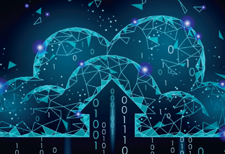 Druva Acquires California-Based Hybrid Cloud Data Protection Firm CloudLanes