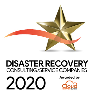 Top 10 Disaster Recovery Consulting/Service Companies - 2020