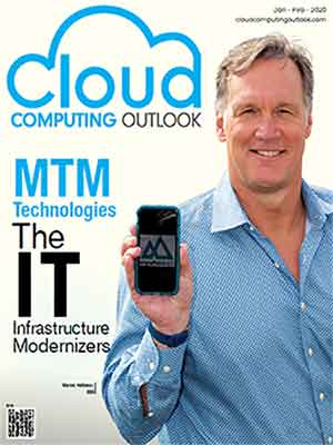 MTM Technologies: The IT Infrastructure Modernizers